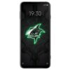 XIAOMI-BLACK-SHARK-3-5G-STAR-SILVER-FRONT