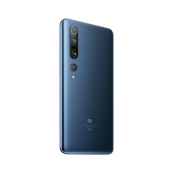 XIAOMI-MI-10-PRO-STARRY-BLUE-BACK-TILTED