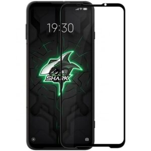 BLACK-SHARK-3-5G-SCREEN-PROTECTOR (1)