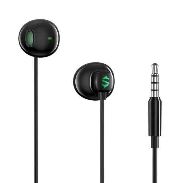 BLACK-SHARK-IN-EAR-3.5MM-EARPHONES (2)