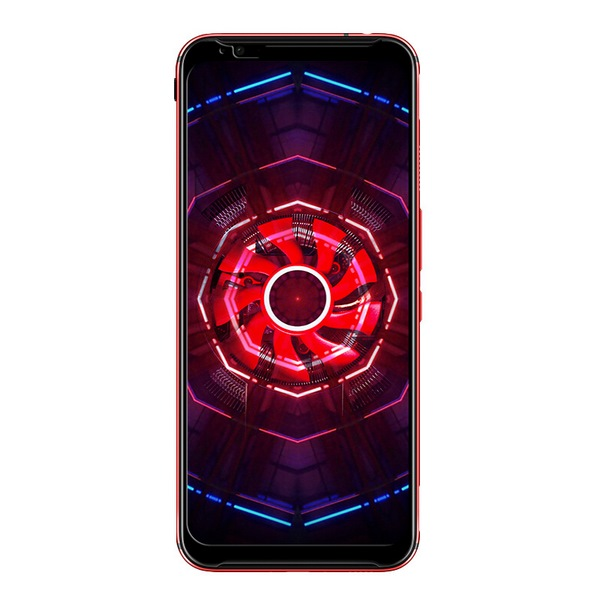 NUBIA-RED-MAGIC-3-3S-TEMPERED-GLASS (1)