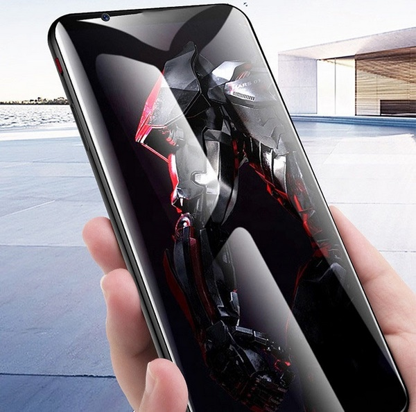 NUBIA-RED-MAGIC-3-3S-TEMPERED-GLASS (2)