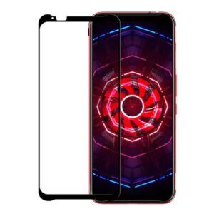 NUBIA-RED-MAGIC-3-3S-TEMPERED-GLASS