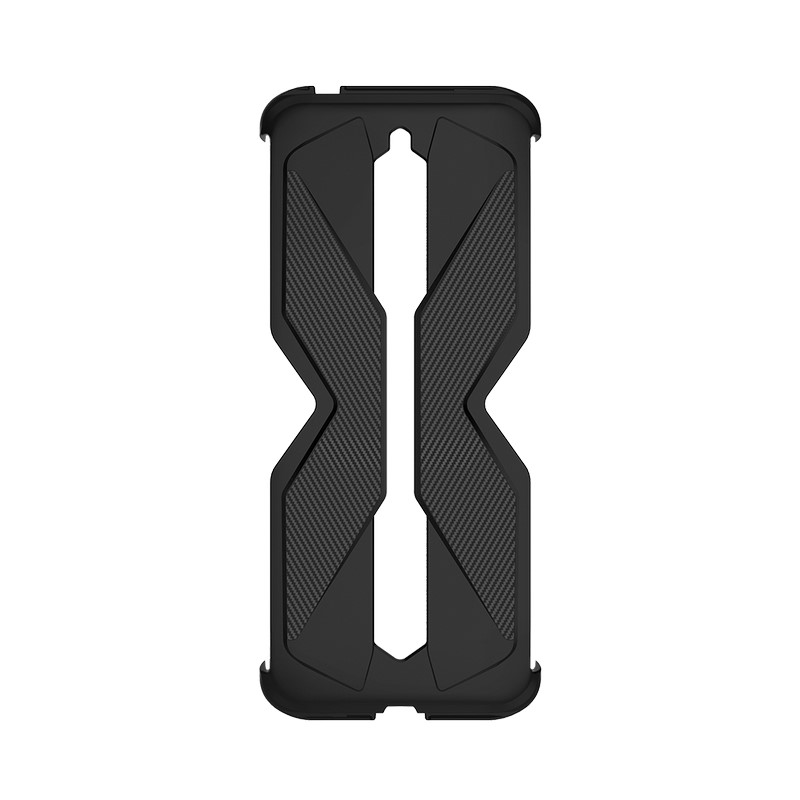 Nubia Red Magic 5G Pro Handle Protective Case (1)