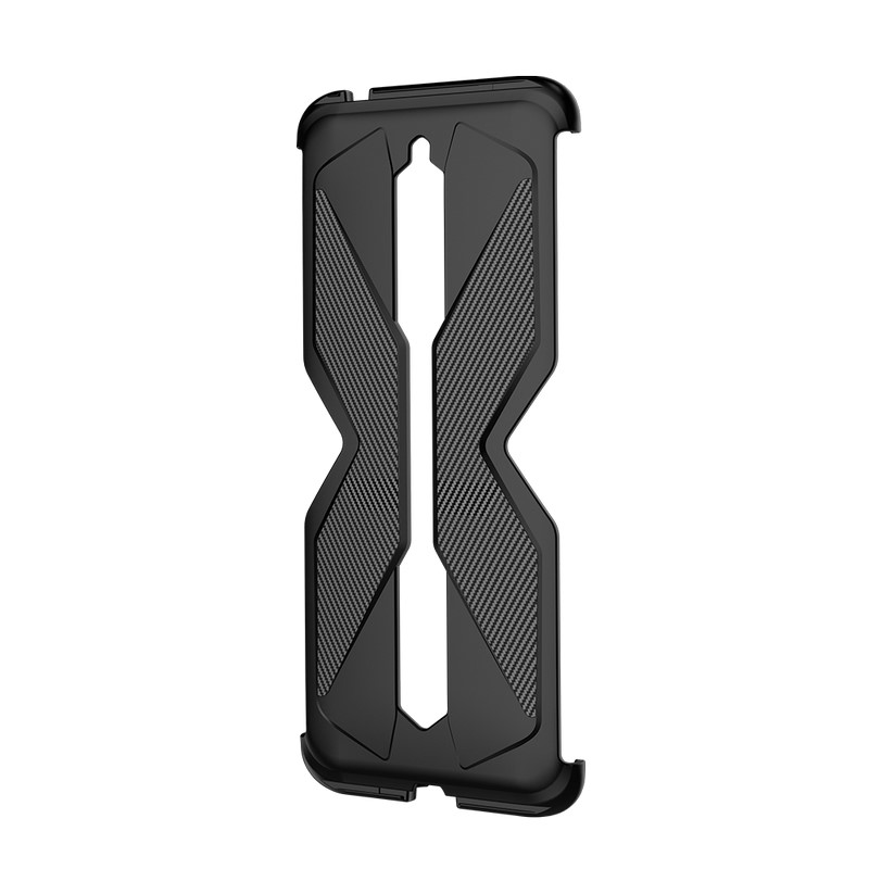 Nubia Red Magic 5G Pro Handle Protective Case (3)