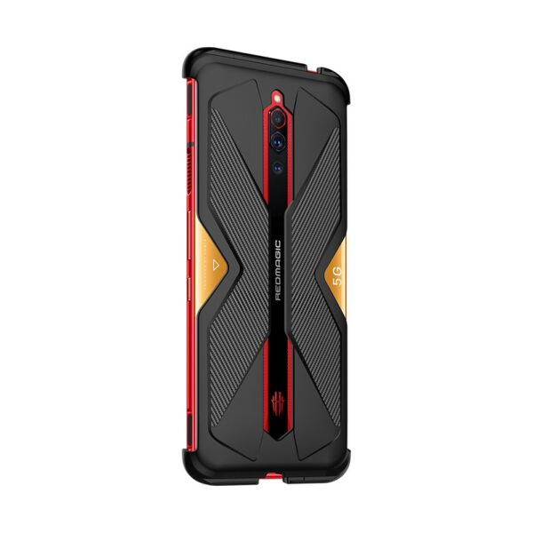 Nubia Red Magic 5G Pro Handle Protective Case (4)