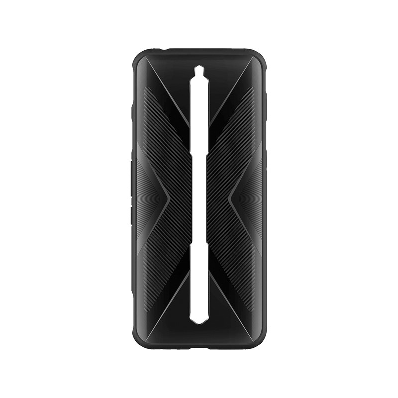 Nubia Red Magic 5G Protective Case (1)
