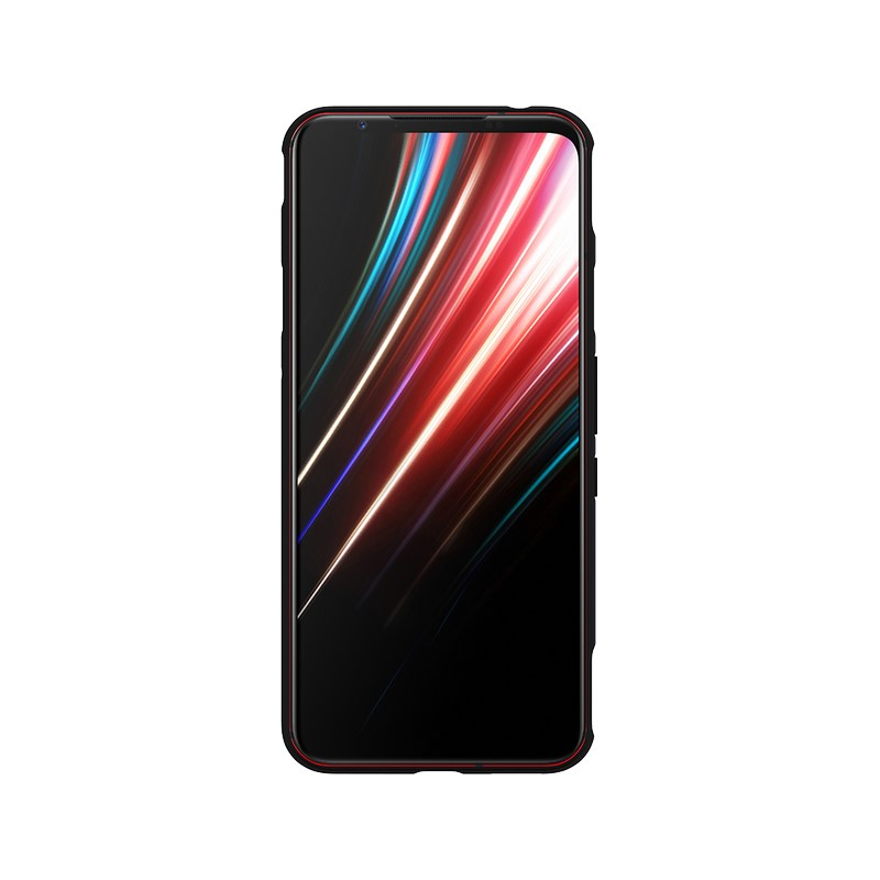 Nubia Red Magic 5G Protective Case (2)