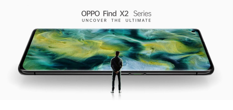 OPPO-FIND-X2-5G-ALEZAY-BANNER
