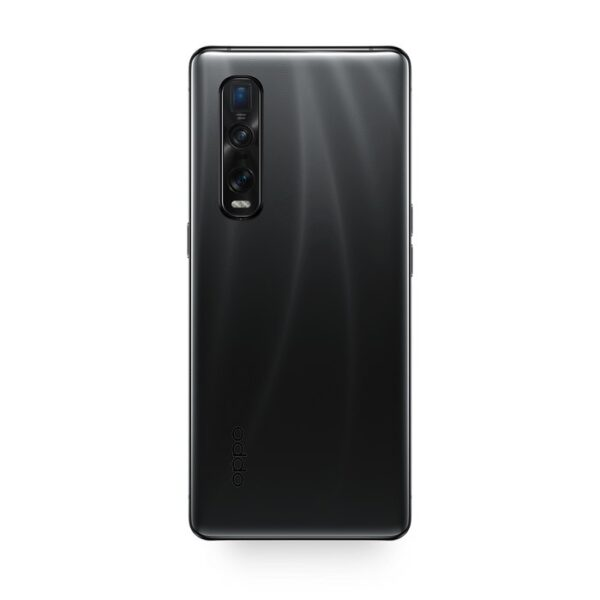 OPPO-FIND-X2-PRO-5G-BLACK-BACK
