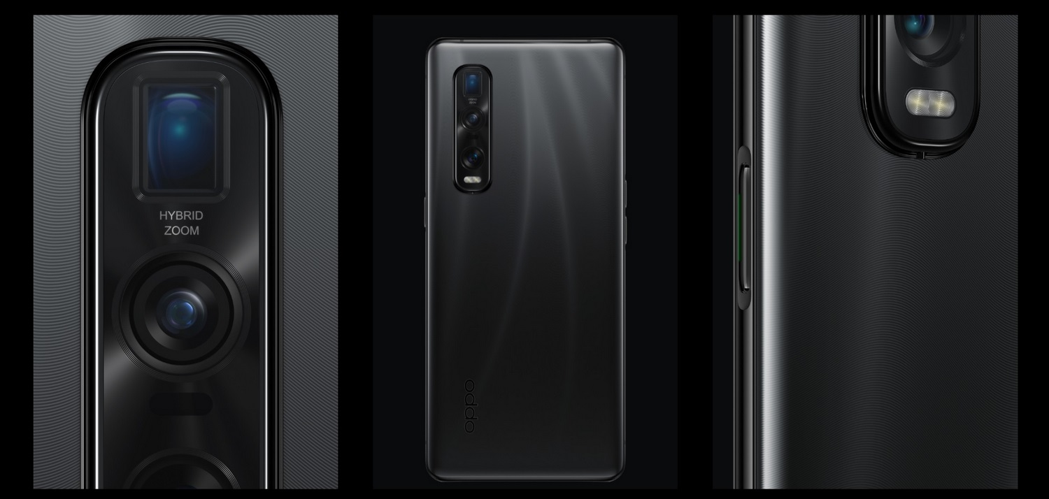 OPPO-FIND-X2-PRO-5G-MAIN-DESIGN
