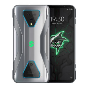 XIAOMI-BLACK-SHARK-3-PRO-5G-ARMOR-GREY