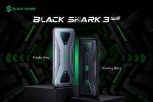 XIAOMI-BLACK-SHARK-3-PRO-5G-COLORS