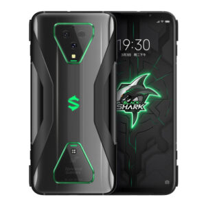 XIAOMI-BLACK-SHARK-3-PRO-5G-PHANTOM-BLACK