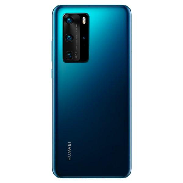 HUAWEI-P40-PRO-5G-DEEP-SEA-BLUE-BACK