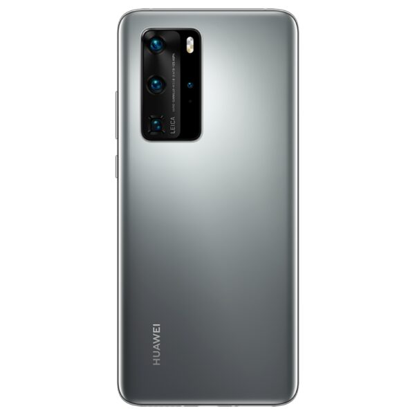 HUAWEI-P40-PRO-5G-SILVER-FROST-BACK