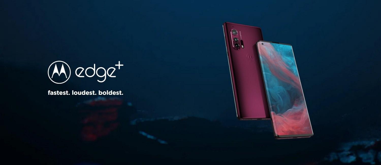 Motorola-Moto-Edge-Plus-5g-Alezay-Main-Banner