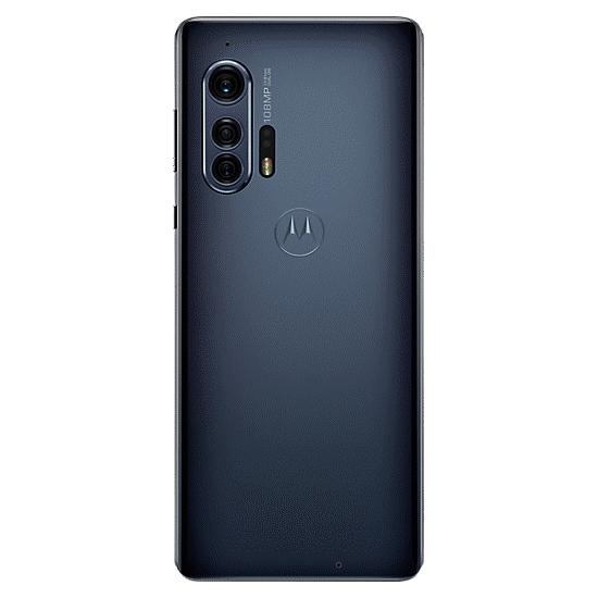 Motorola-Moto-Edge-Plus-5g-Thuder-Grey-Back