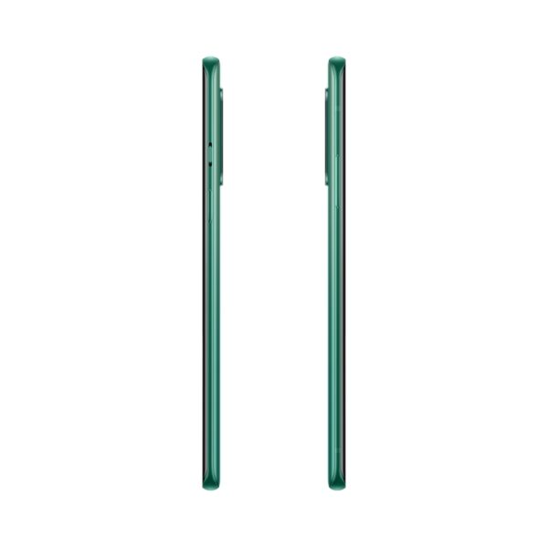 ONEPLUS-8-5G-GLACIAL-GREEN-SIDES
