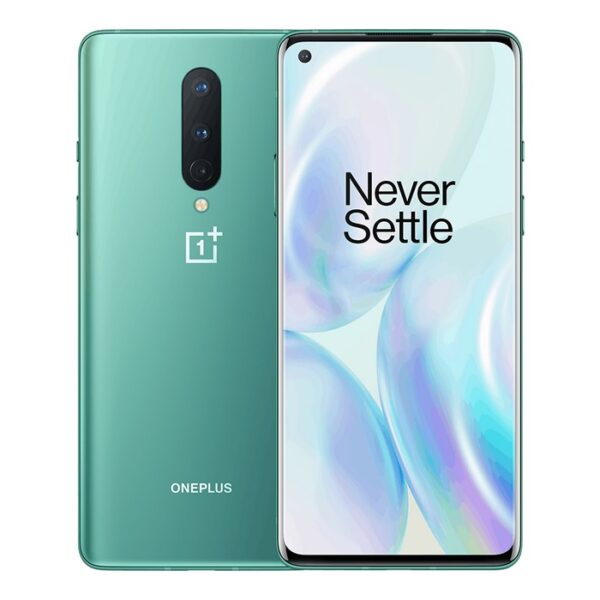ONEPLUS-8-5G-GLACIAL-GREEN