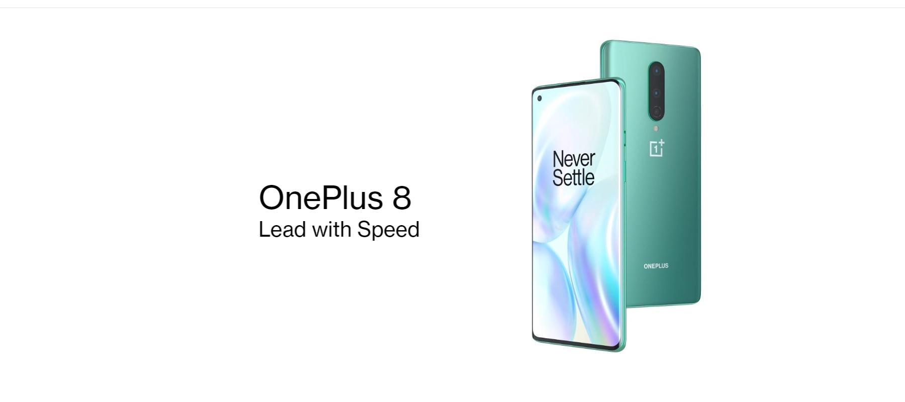 ONEPLUS-8-5G-MAIN-BANNER