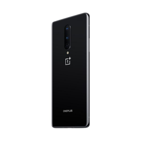 ONEPLUS-8-5G-ONYX-BLACK-BACK-TILTED