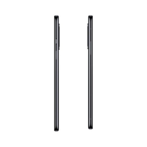 ONEPLUS-8-5G-ONYX-BLACK-SIDES