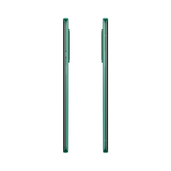 ONEPLUS-8-PRO-GLACIAL-GREEN-SIDES