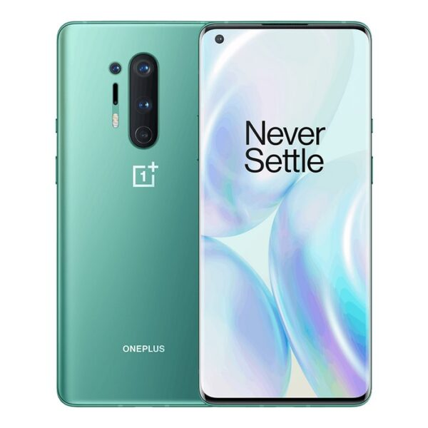 ONEPLUS-8-PRO-GLACIAL-GREEN
