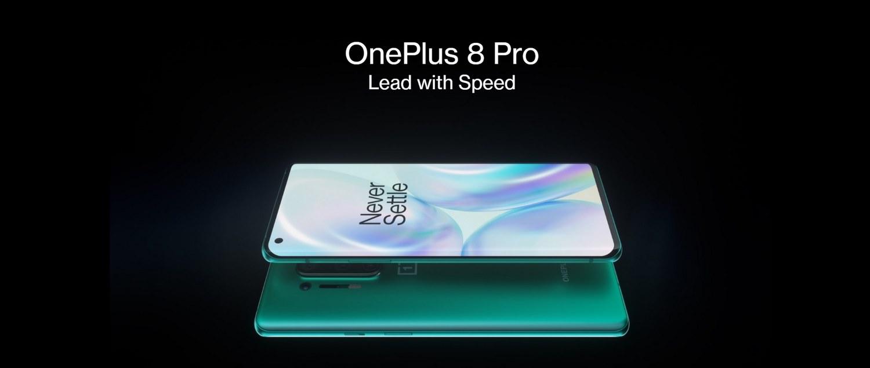 ONEPLUS-8-PRO-MAIN-BANNER