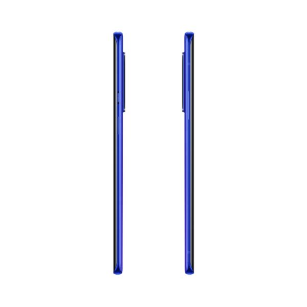 ONEPLUS-8-PRO-ULTRAMARINE-BLUE-SIDES