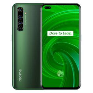 REALME-X50-PRO-5G-MOSS-GREEN
