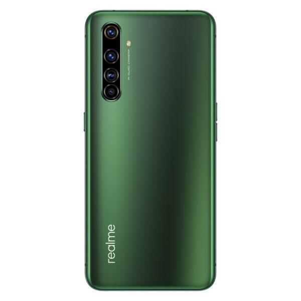 REALME-X50-PRO-5G-MOSS-GREEN-BACK