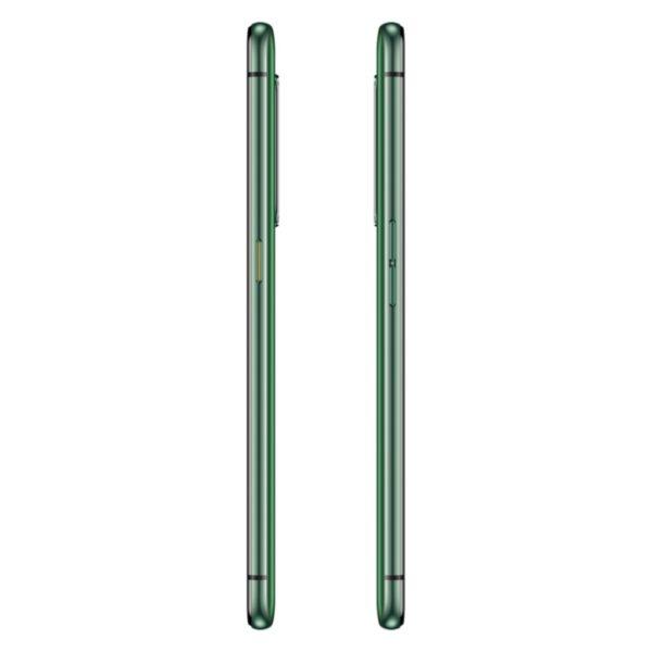 REALME-X50-PRO-5G-MOSS-GREEN-SIDES