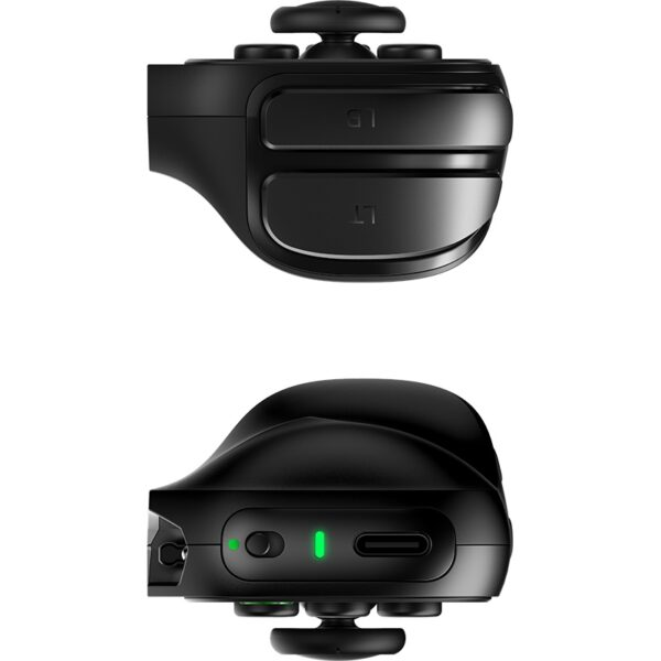 XIAOMI-BLACK-SHARK-GAMEPAD-3 (4)