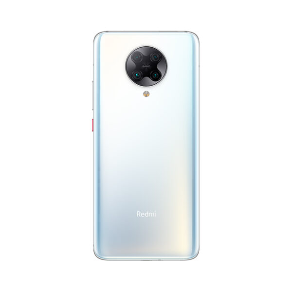 XIAOMI-K30-PRO-5G-MOONLIGHT-WHITE-BACK
