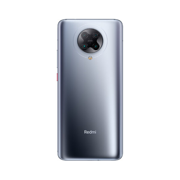XIAOMI-K30-PRO-5G-SPACE-GREY-BACK