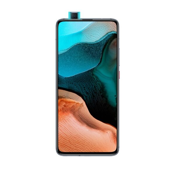 XIAOMI-K30-PRO-5G-SPACE-GREY-FRONT