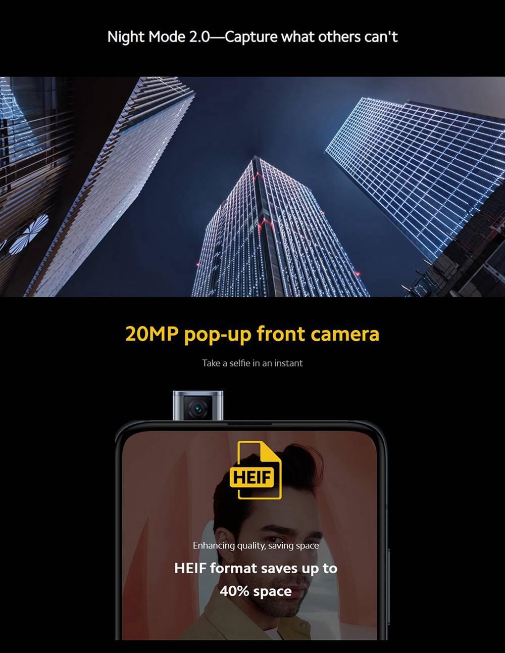 XIAOMI-POCO-F2-Pro-5G-Alezay-20MP-Selfie-Camera
