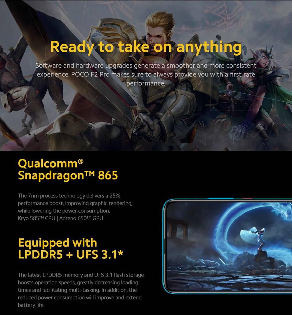 XIAOMI-POCO-F2-Pro-5G-Alezay-Qualcomm-Snapdragon-865