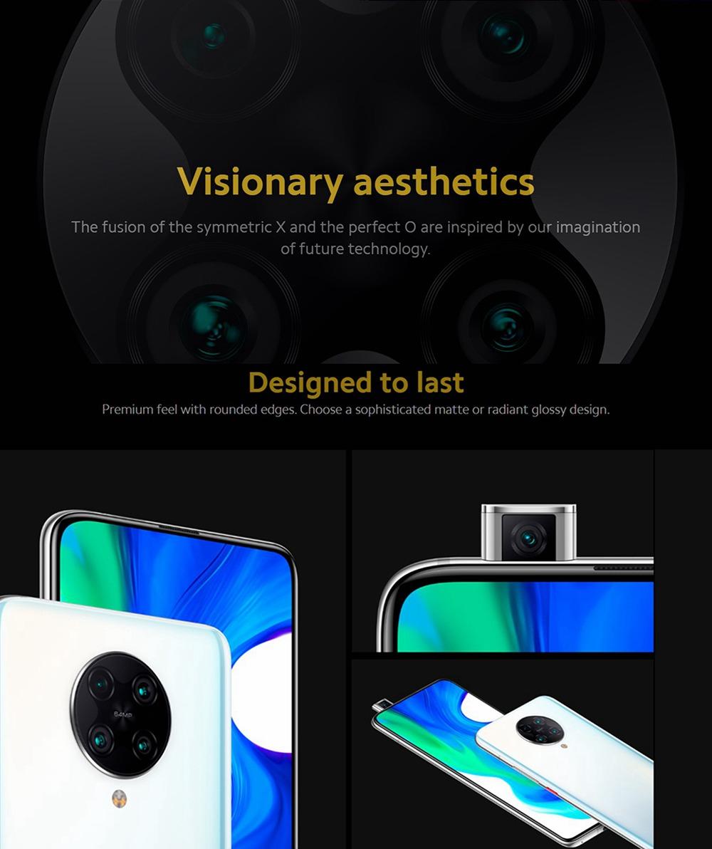 XIAOMI-POCO-F2-Pro-5G-Alezay-Visionary-Aesthetics