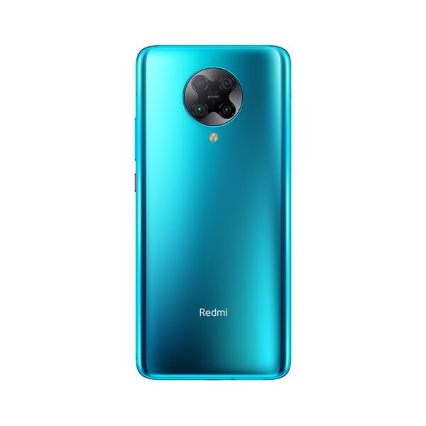 XIAOMI-REDMI-K30-PRO-ZOOM-EDITION-5G-BLUE-BACK