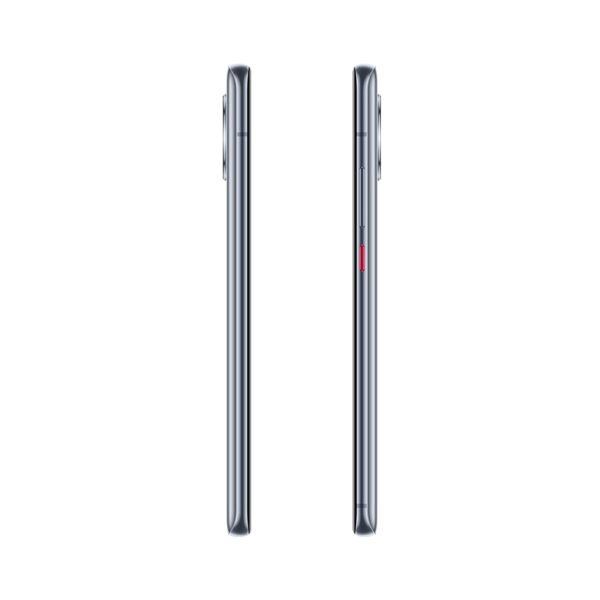 XIAOMI-REDMI-K30-PRO-ZOOM-EDITION-5G-SPACE-GREY-SIDES
