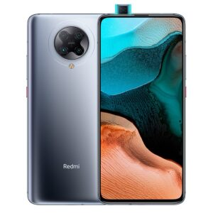XIAOMI-REDMI-K30-PRO-ZOOM-EDITION-5G-SPACE-GREY