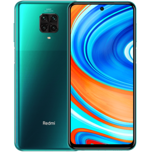 XIAOMI-REDMI-NOTE-9-PRO-TROPICAL-GREEN