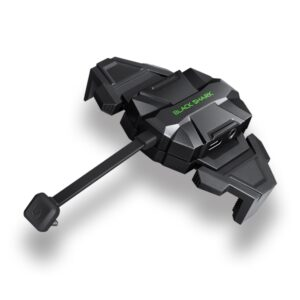 Xiaomi Black Shark AudioQuick Charge 2-in-1 Adapter (1)