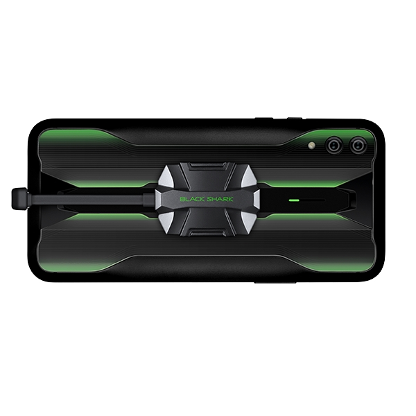 Xiaomi Black Shark AudioQuick Charge 2-in-1 Adapter (3)