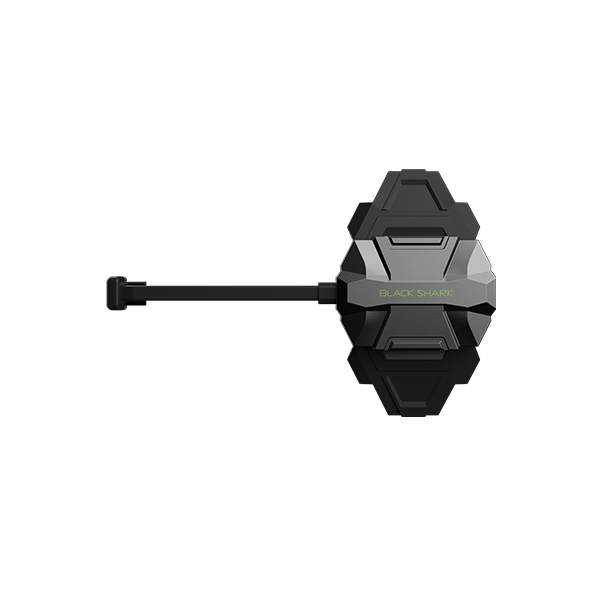 Xiaomi Black Shark AudioQuick Charge 2-in-1 Adapter (4)