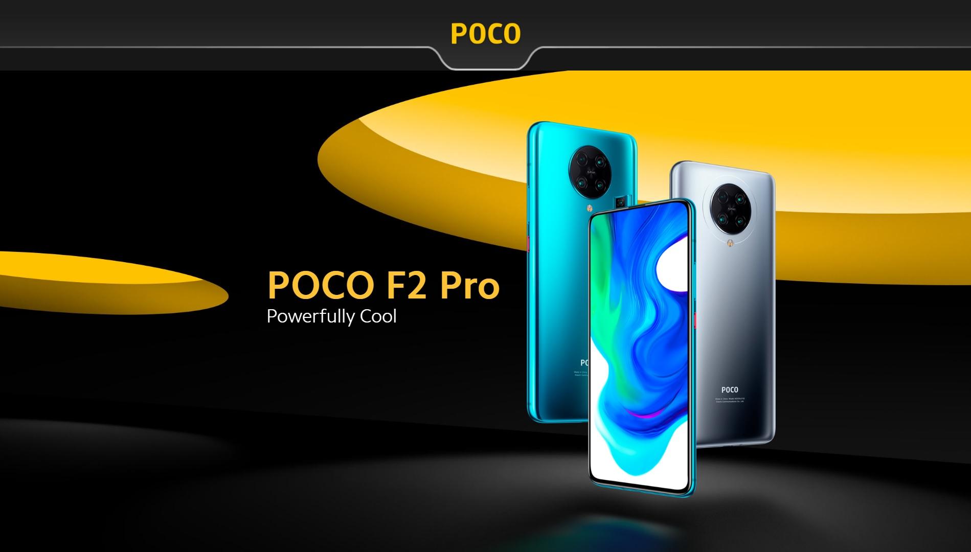 Xiaomi-POCO-F2-Pro-5G-Main-Alezay-Banner