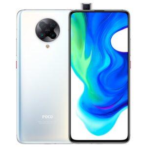 Xiaomi-POCO-F2-Pro-Phantom-White-5G